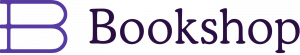 bookshop.org/shop/CedarStone